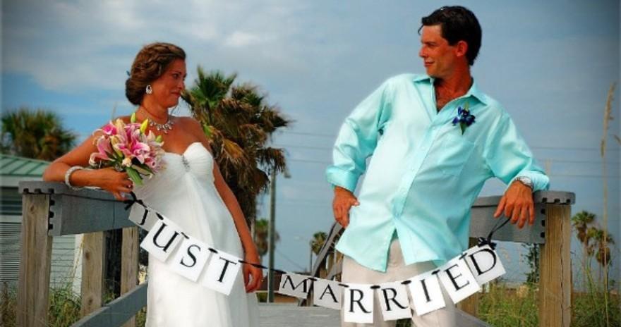 madeira beach florida beach weddings destination weddings