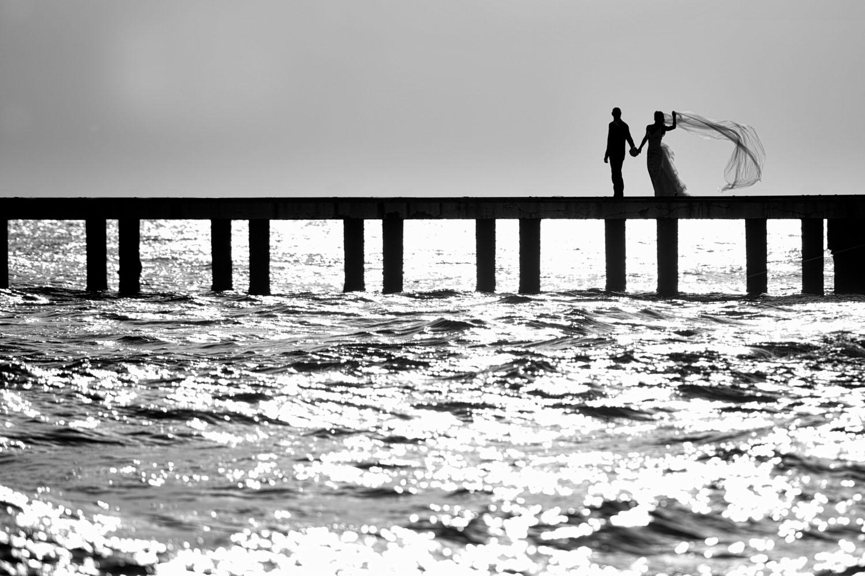 Gulf-Beach-Weddings06