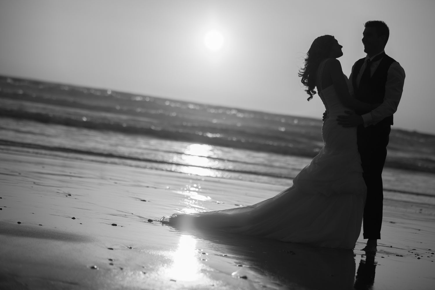 Gulf-Beach-Weddings25