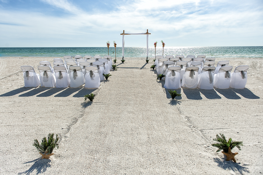 Monique_and_Nate-_a_Clearwater_Beach_Wedding_01-copy