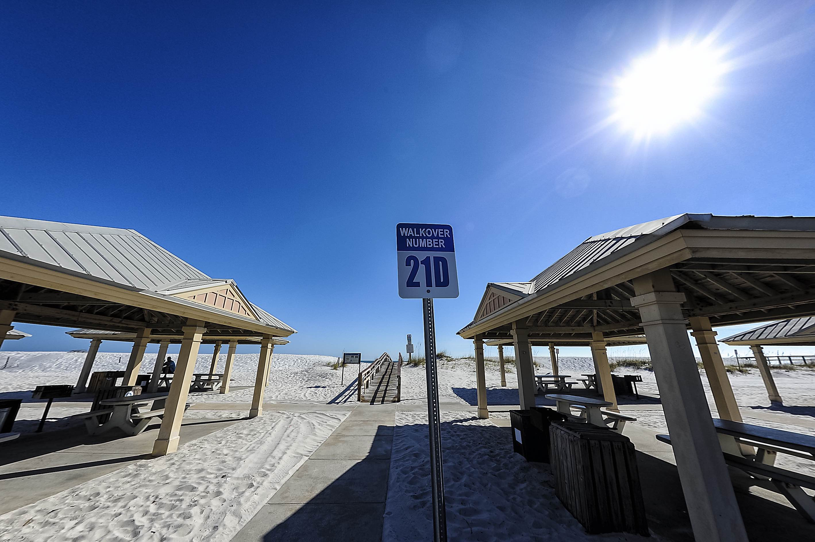 2-Pensacola-Beach-Park-West-21D
