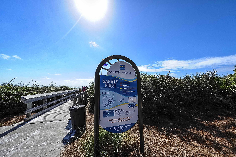 6-Santa-Clara-Beach-Access
