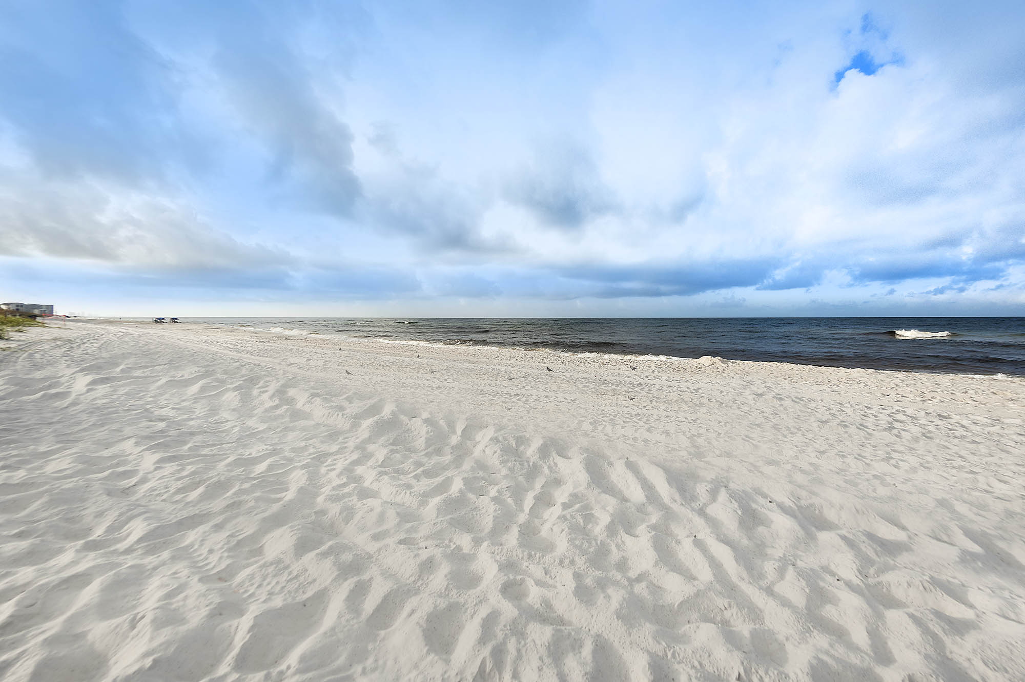 7-Inlet-Beach-Background-Image
