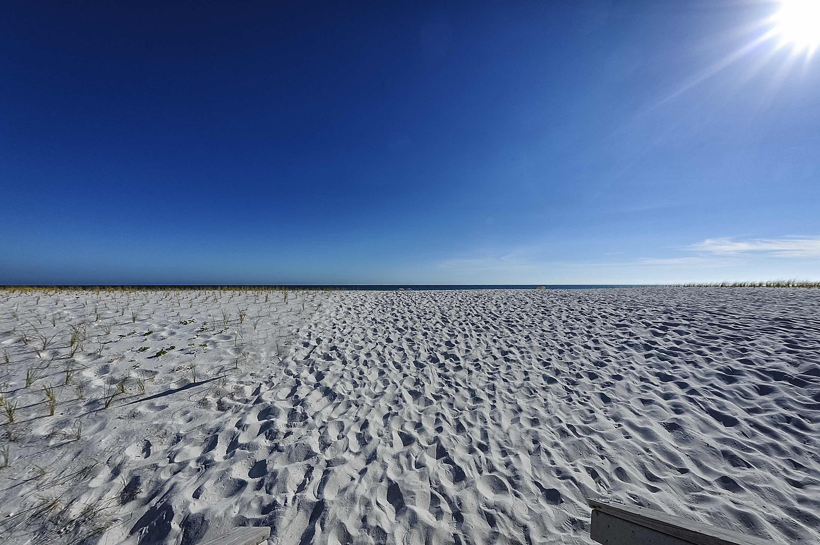 Navarre Beach Florida Gulf Beach Weddings 850 898 0600
