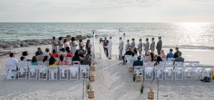 perfect wedding package tampa